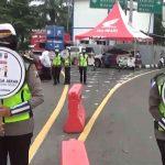 PPKM Diklaim Mampu Turunkan Angka Kasus Covid-19 di Jatim